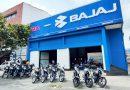 UMA/BAJAJ lanza 3 nuevas motos en F2R