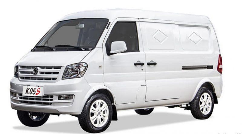 Tips para adquirir un vehículo utilitario de trabajo