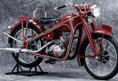 Honda 70 años y 400 millones de motos