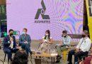 Llega una edición más de la Feria de las 2 ruedas Colombia