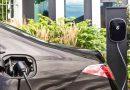 Mercedes-Benz dejaría de desarrollar autos híbridos