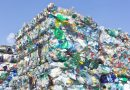 Fabricarán llantas recicladas a base de PET