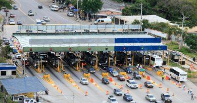 ¿Es posible bajar las tarifas de los peajes en Colombia?