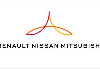 La Alianza Renault-Nissan-Mitsubishi