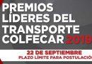 Premios Colfecar