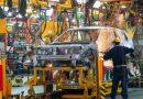 Renault reinicia la operación de su planta en Colombia